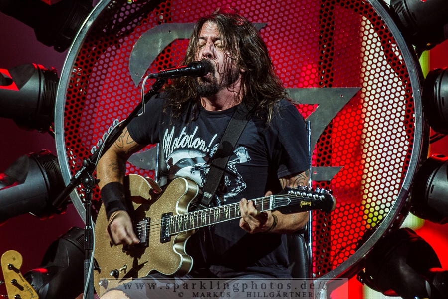 2015-11-06_Foo_Fighters_Bild_018.jpg