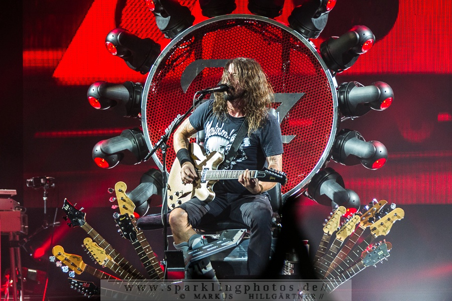 2015-11-06_Foo_Fighters_Bild_020.jpg