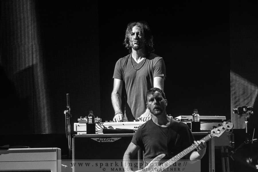 2015-11-06_Foo_Fighters_Bild_021.jpg