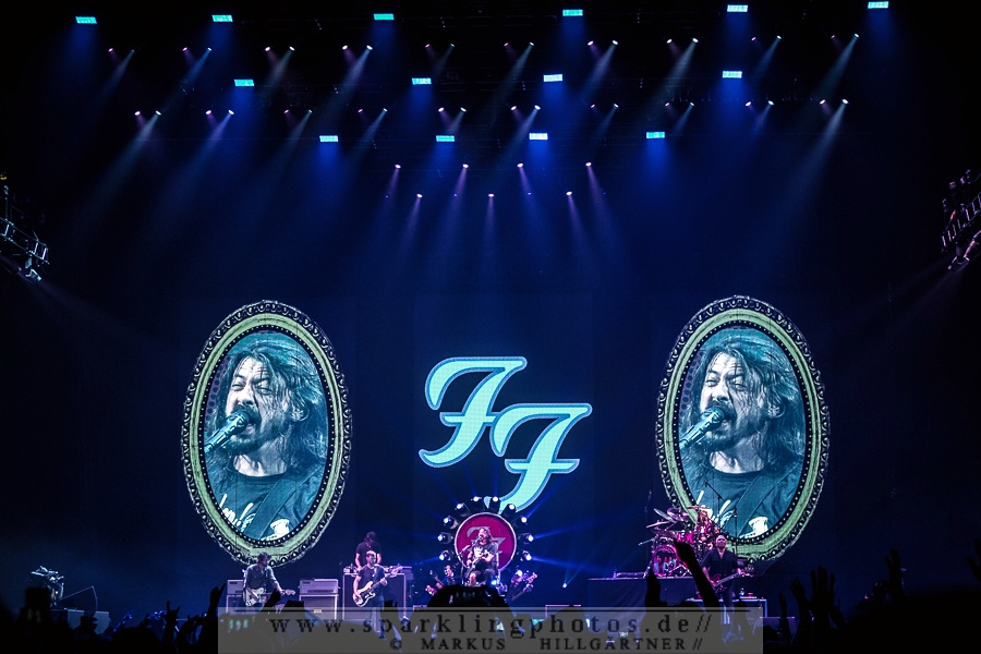2015-11-06_Foo_Fighters_Bild_024.jpg