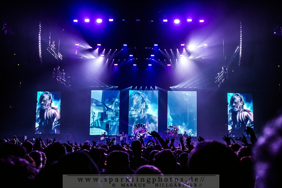2015-11-06_Foo_Fighters_Bild_025.jpg