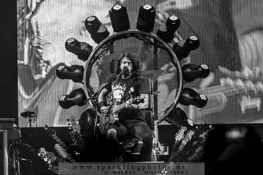 2015-11-06_Foo_Fighters_Bild_026.jpg