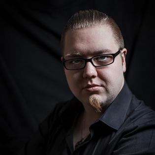 Daniel Beiderwieden