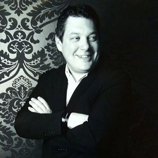 Dennis Kresse
