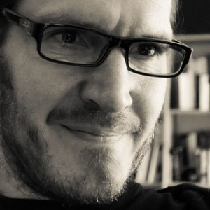Dirk Wirtz