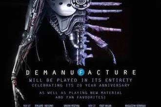 Fear_Factory_Demanufacture_Tour