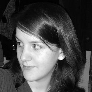 Linda_Hartung_315