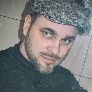 Marcus Nathofer