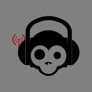 Die persönlichen Top 5 Alben & Konzerte 2018 des Monkeypress.de-Teams