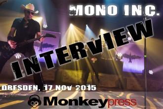 Mono-Inc-interview