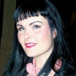 Natalie Kreuter