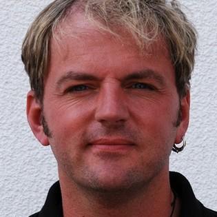 Ralf Michael Benfer