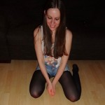 Stefanie_Arps_315