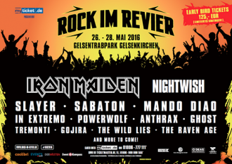 banner-rock-im-revier-2016-november-2015