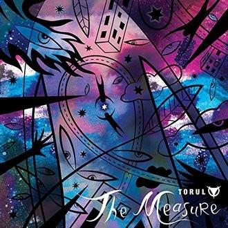 cover.2015-torul-the-measure