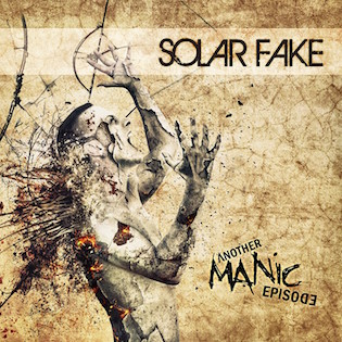 cover_2015_solarfake_anothermanicepisode.jpg