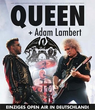 preview-2016-queen-adam-lambert-koeln