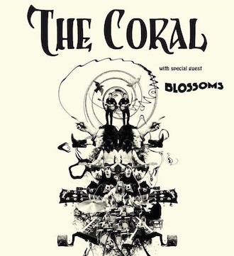 preview-2016-the-coral-tour