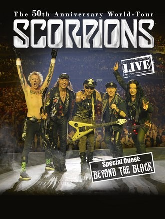 preview-Scorpions_2016
