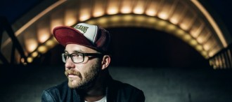 preview-mark-forster-2015-tour-oberhausen