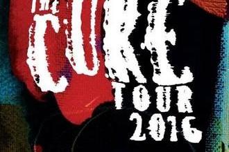 the-cure-tour-2016-live