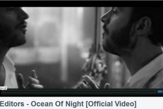 video_2015_editors_ocean_of_night