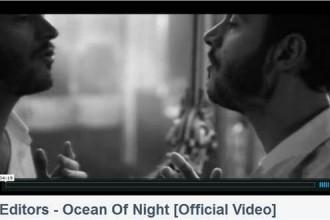 video_2015_editors_ocean_of_night