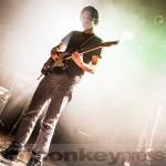 Fotos: CLOCK OPERA
