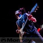 Fotos: ONE OK ROCK