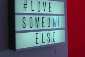 VIDEO: SKUNK ANANSIE - Love Someone Else