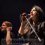 Fotos: Marsheaux