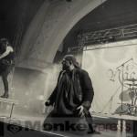 Fotos: NACHTGESCHREI