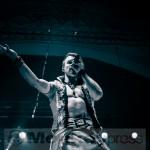 Fotos: SALTATIO MORTIS