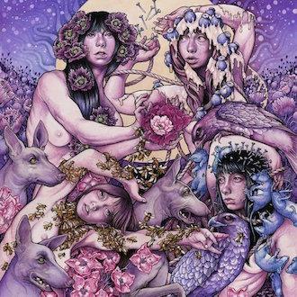 cover-2015-baroness-purple