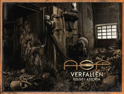 cover-asp_verfallen_folge-1