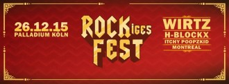 preview-2015-rockiges-fest