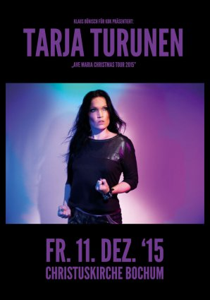 preview-2015-tarja-tutunen-christuskirche