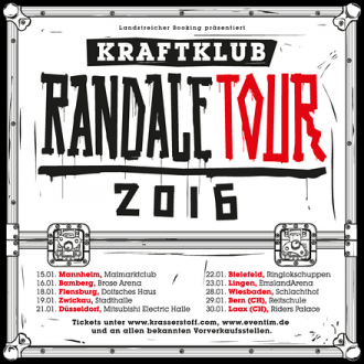 preview-2016-kraftklub-randale-tour