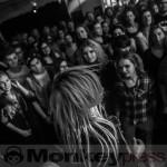 Fotos: DIE MANNEQUIN