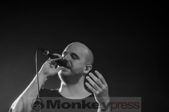Fotos: AGENT FRESCO
