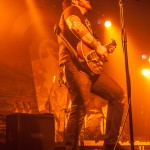 Fotos: COHEED AND CAMBRIA