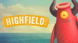 Highfield-Festival-1140x628