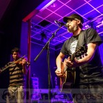 Fotos: ACOUSTIC WINTER 2016