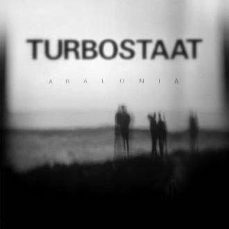 TURBOSTAAT – Abalonia