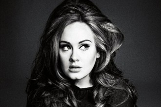 adele-new-song-19oct15