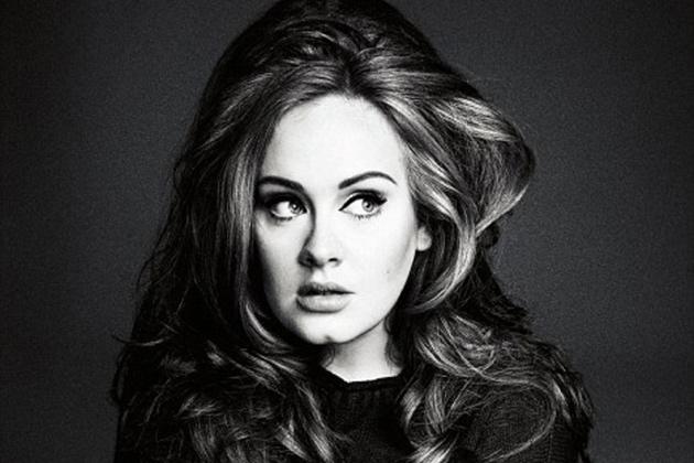 Taschentücher raus, Adele bringt Melancholie nach Berlin, Hamburg und Köln