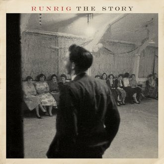 cover-2016-runrig-the-story