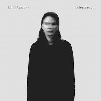 cover-eliot-sumner-information