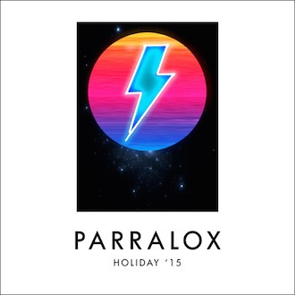 cover_Parralox_-_Holiday-15