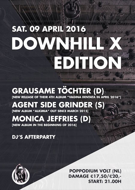 downhill_x_edition